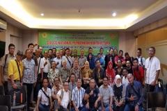 Dialog-Nasional-Perbenihan-Horti-Surabaya